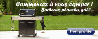 Barbecue, plancha, grill pas cher