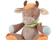 Peluche - Doudou - Mobile
