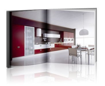 Meubles bas de cuisine pas cher meuble bas cuisine sur - Meuble pour cuisine pas cher ...