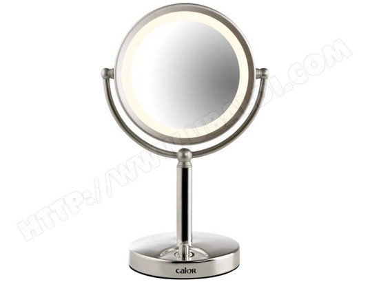 Miroir CALOR MR7671C0