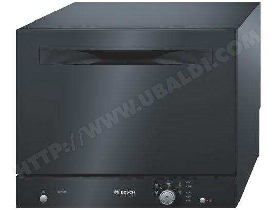 lave vaisselle noir pas cher vente lave vaisselles noirs. Black Bedroom Furniture Sets. Home Design Ideas