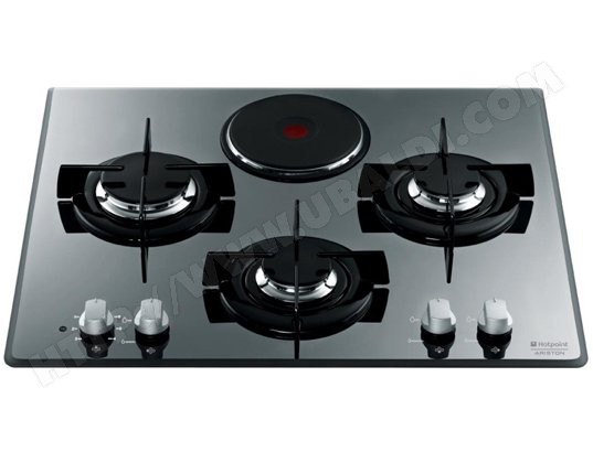 cuisson induction aeg kaitlent table de cuisson induction. Black Bedroom Furniture Sets. Home Design Ideas