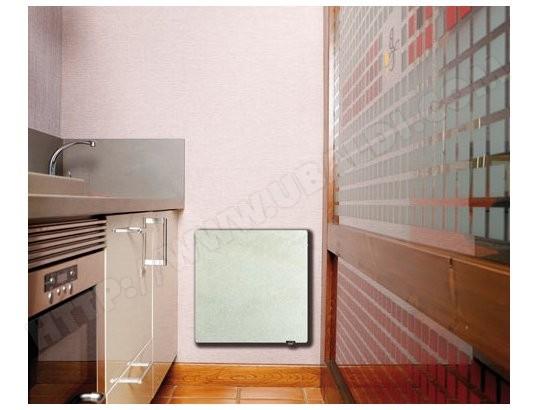 Radiateur rayonnant VALDEROMA 192772