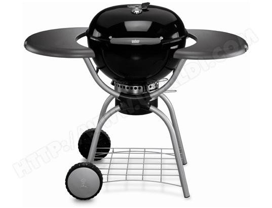 chauffage climatisation plan de travail amovible pour barbecue weber. Black Bedroom Furniture Sets. Home Design Ideas