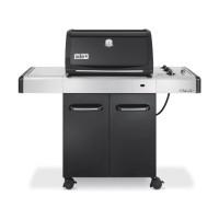 Barbecue gaz WEBER SPIRIT PREMIUM E 310