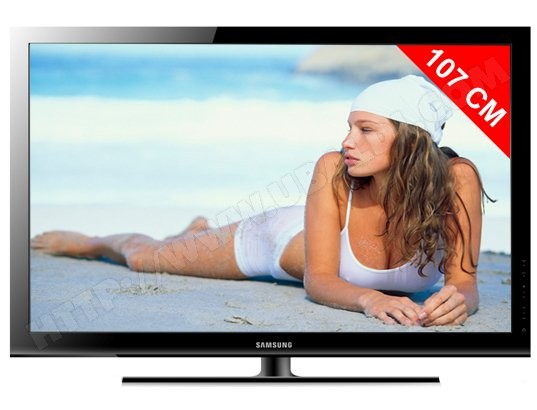 achat tv lcd pas cher achat tv led 3d pas cher vente. Black Bedroom Furniture Sets. Home Design Ideas