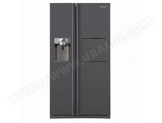 dimensions frigo am ricain trouvez le meilleur prix sur voir avant achat. Black Bedroom Furniture Sets. Home Design Ideas