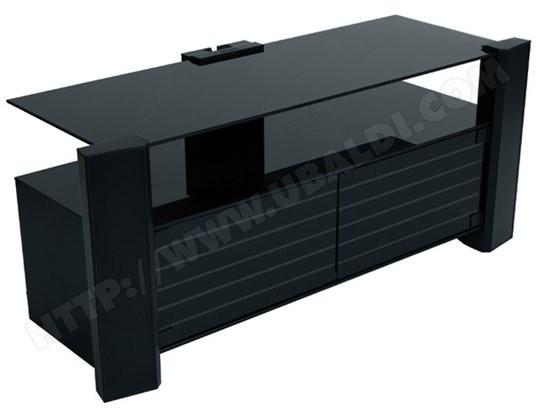 gps tomtom xxl le moins cher gps tomtom xxl moins sur enperdresonlapin. Black Bedroom Furniture Sets. Home Design Ideas
