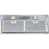Groupe filtrant ELECTROLUX EFG70310X