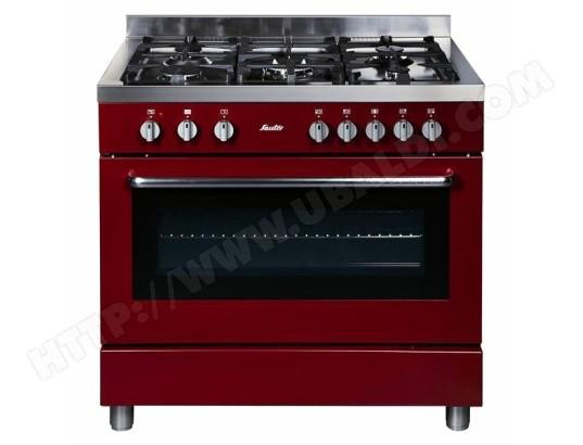sauter scm1090r pas cher cuisiniere gaz sauter livraison gratuite. Black Bedroom Furniture Sets. Home Design Ideas