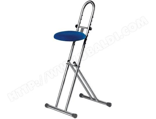 astoria rt500a pas cher chaise de repassage livraison gratuite. Black Bedroom Furniture Sets. Home Design Ideas