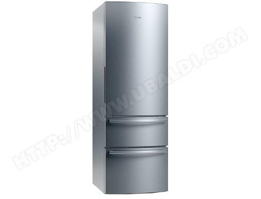 frigo ventil pas cher frigo ventil sur enperdresonlapin. Black Bedroom Furniture Sets. Home Design Ideas