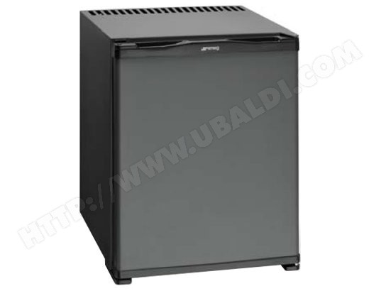 mini bar frigo pas cher vente mini bar refrigerateur. Black Bedroom Furniture Sets. Home Design Ideas