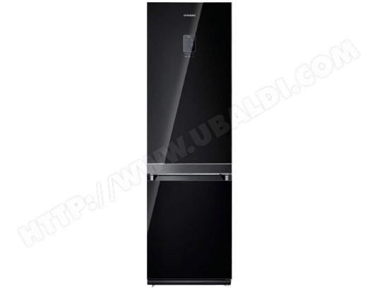 Réfrigérateur combiné SAMSUNG RL55VTEBG