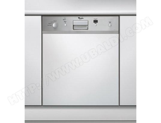 Porte lave vaisselle encastrable accessoires pour lave - Porte pour lave vaisselle integrable ...