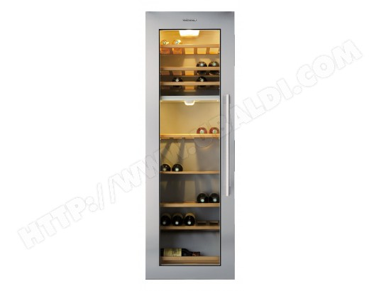 cave a vin encastrable cave a vin encastrable avintage av93x3zi inox av93x3zi climadiff cli45. Black Bedroom Furniture Sets. Home Design Ideas