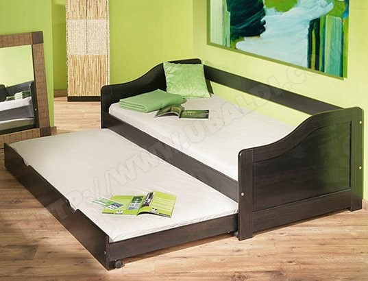matelas pas cher 90x190 maison design. Black Bedroom Furniture Sets. Home Design Ideas