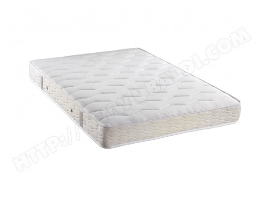 meilleur matelas 140x190 matelas 160x200 discount avis matelas 2 places. Black Bedroom Furniture Sets. Home Design Ideas