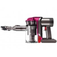 DC34 - DYSON - Aspirateur &agrave; main