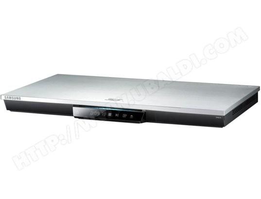 Lecteur Blu-Ray SAMSUNG BD-D6900