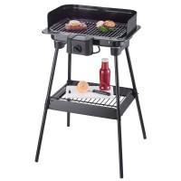Barbecue électrique SEVERIN PG 8523