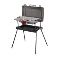 Barbecue électrique TEFAL BG703812