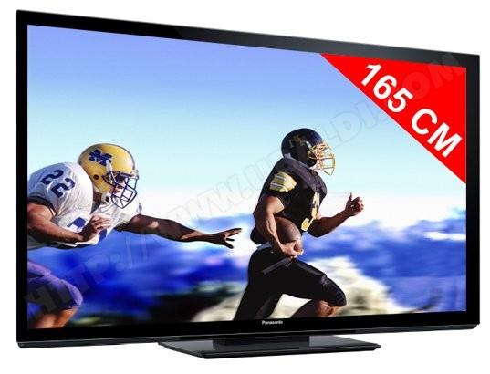 televiseur 117 cm pas cher televiseur 117 cm sur enperdresonlapin. Black Bedroom Furniture Sets. Home Design Ideas