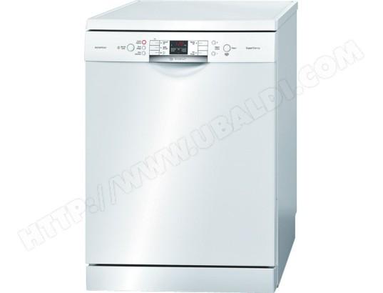 d 233 coration prix lave vaisselle encastrable leclerc 99 aulnay sous bois prix lave vaisselle