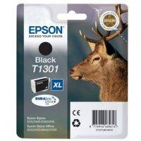 Cartouche dencre EPSON T1301B