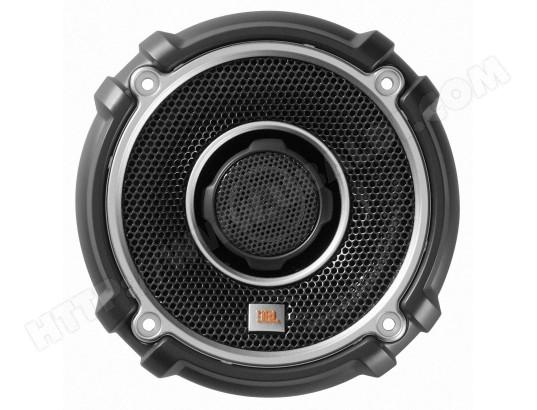 Haut-parleur JBL GTO428