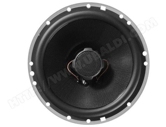Haut-parleur JBL GTO-6528 S