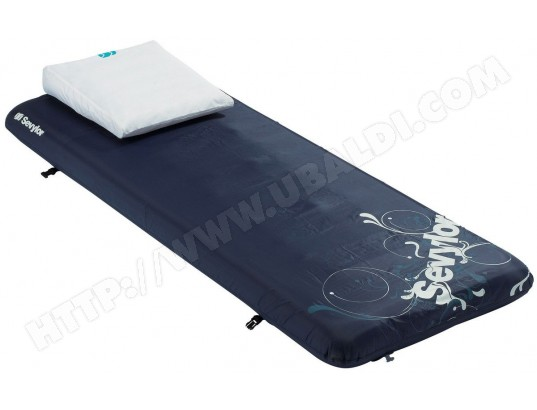 Matelas SEVYLOR Nylon Mattress