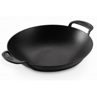 Accessoire barbecue WEBER 7422 Wok Gourmet BBQ System