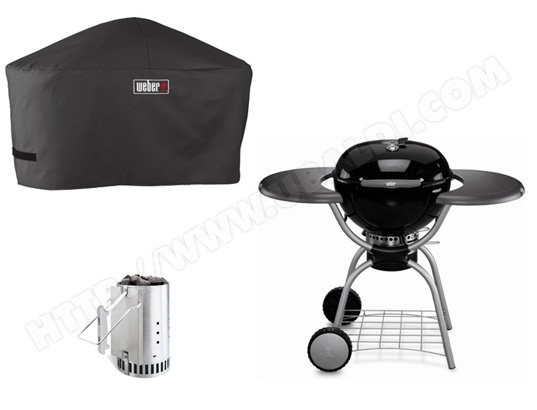 accessoires barbecue weber charbon. Black Bedroom Furniture Sets. Home Design Ideas