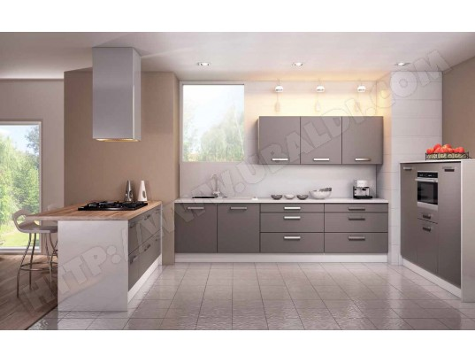 fa ades cuisine fa ades cuisine sur enperdresonlapin. Black Bedroom Furniture Sets. Home Design Ideas