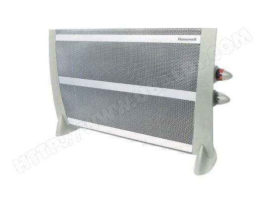 acheter radiateur rayonnant lectrique pas cher vente radiateurs. Black Bedroom Furniture Sets. Home Design Ideas
