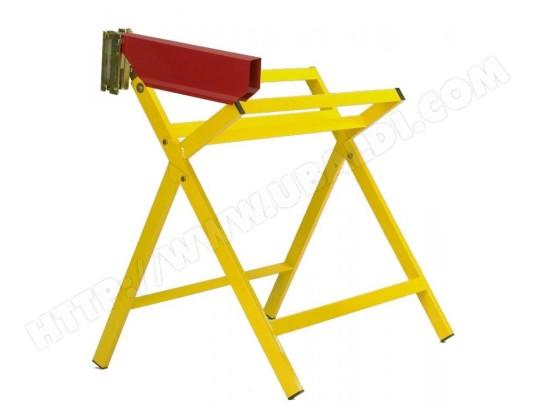 Chevalet tron onneuse mc culloch tlo008 pas cher - Support pour couper du bois de chauffage ...