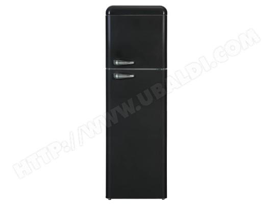 Réfrigérateur congélateur haut LA GERMANIA DPV300N