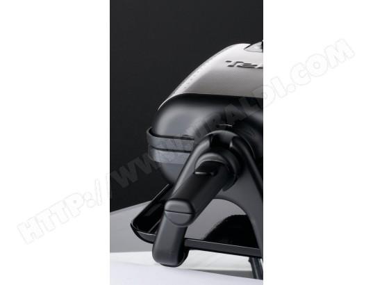 Gaufrier TEFAL WM751812