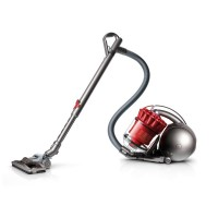 DC37 Origin Extra - DYSON - Aspirateur tra&icirc;neau