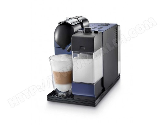 achat machine caf nespresso machine a cafe espresso. Black Bedroom Furniture Sets. Home Design Ideas