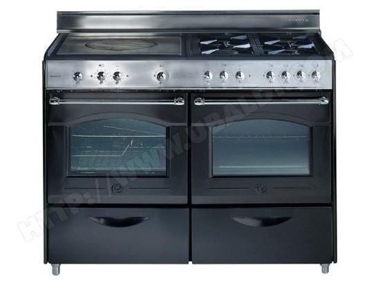 rosieres rbc127ru 1 pas cher piano de cuisson rosieres livraison gratuite. Black Bedroom Furniture Sets. Home Design Ideas