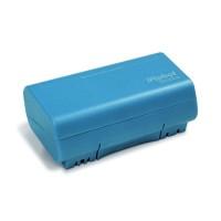 Accessoire aspirateur IROBOT ACC263 Batterie Scooba