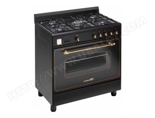 plaque de cuisson gaz 5 feux 90 cm plaque cuisson gaz 5. Black Bedroom Furniture Sets. Home Design Ideas