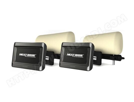 lecteur dvd portable pour voiture lecteur dvd portable voiture sur enperdresonlapin. Black Bedroom Furniture Sets. Home Design Ideas