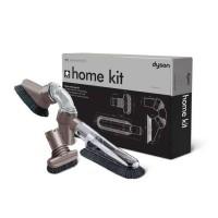Accessoire aspirateur DYSON Kit de nettoyage maison 912772 04