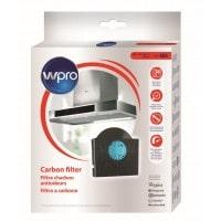 Filtre à charbon WPRO CHF3031
