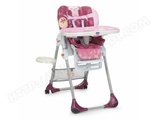 coussin de chaise haute coussin chaise haute sur enperdresonlapin. Black Bedroom Furniture Sets. Home Design Ideas
