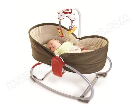 baby relax poussette soins b 233 b 233 sur enperdresonlapin