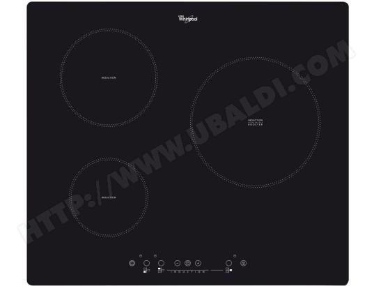 choix table de cuisson induction plaques de cuisson induction. Black Bedroom Furniture Sets. Home Design Ideas